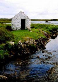 AL TEMA 1 Irlanda