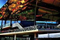 Ancants de Barcelona