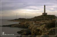 Cabo de Palos 2