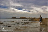 Cabo de Palos 4