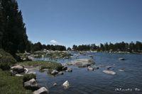 ELS llacs de Meranges II