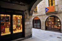 +Girona