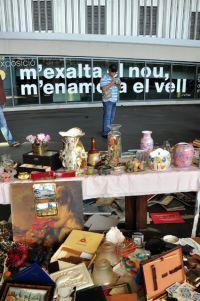 Mercat de Bellcaire