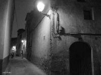 nit als carrers