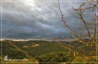 Paisatge amb núvols 3