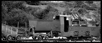 tren carboner