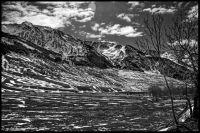 Vall d'Aran.