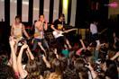 Concert d'AMELIE a la Sala KGB de Barcelona