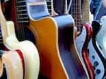 Fotiquis CanetRock 014 Guitarres afinades