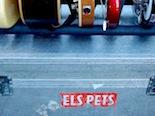 Fotiquis CanetRock 014 Els Pets