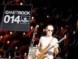 Fotiquis CanetRock 014