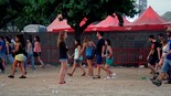 Canet Rock 2015