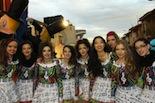 Les fotos de Carnaval que ens heu enviat