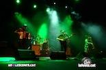 Gala dels Premis Enderrock 2014 Els Catarres!