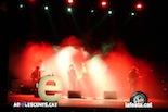 Gala dels Premis Enderrock 2014 Gerard Quintana i Xarim Aresté!