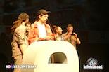 Gala dels Premis Enderrock 2014 Millor banda catalana en altres llengües: Bongo Botrako