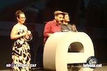 Gala dels Premis Enderrock 2014 Roser, Jan i Èric (Els Catarres)