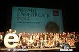 Gala dels Premis Enderrock 2014 Els guanyadors de la nit!