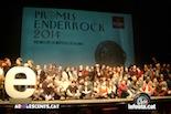 Gala dels Premis Enderrock 2014 Els guanyadors de la nit