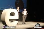 Gala dels Premis Enderrock 2014 Carles Xuriguera i Rafel Faixedas