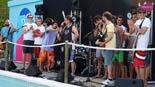 Festassa de Final de Curs 2012