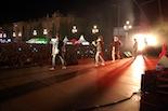 Concerts de 40 Principals a les festes de la Mercè
