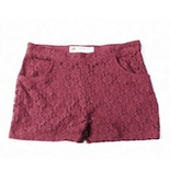 9 shorts d'hivern guapíssims Short Primaveral de color rosa · Springfield ·