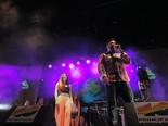 Primavera Pop 2014 a Badalona Tony Aguilar