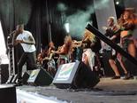 Primavera Pop 2014 a Badalona