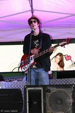 Adolescents 4.0 Especial Sant Jordi 2014