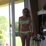 Les fotos més sexys dels nostres famosos preferits Britney Spears
