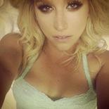 Les fotos més sexys dels nostres famosos preferits Kesha