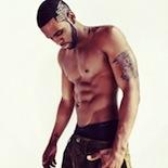 Les fotos més sexys dels nostres famosos preferits Jason Derulo