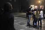 Gala final de la 1a edició de TeenStar En Puig continua ordenant el galliner