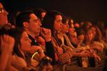 Gala final de la 1a edició de TeenStar El públic no es creu el talent dels finalistes