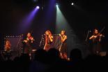 Gala final de la 1a edició de TeenStar Les Painomi versionen \