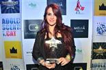 Gala final de la 1a edició de TeenStar La Vero Montero va quedar segona i també enregistrarà un senzill!