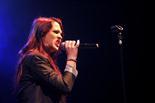 Gala final de la 1a edició de TeenStar Vero Montero treu la passió per les cordes vocals