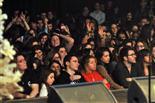Gala final de la 1a edició de TeenStar El públic dóna suport als finalistes!