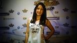 Fotos GALA FINAL Teen Star 2