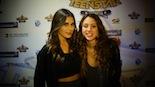 Fotos GALA FINAL Teen Star 2 La Babi i la Maria