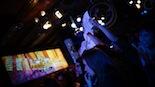 Fotos GALA FINAL Teen Star 2 El públic de Teen Star
