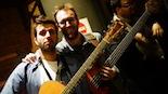 Fotos GALA FINAL Teen Star 2 Els amics de la guitarra