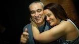 Fotos GALA FINAL Teen Star 2 En Juan i l'Ester de Música Global