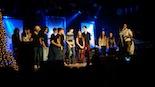 Fotos GALA FINAL Teen Star 2 Moment finalistes i veredicte