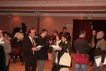 3r Networking Baix Montseny