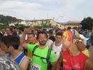 1a Cursa de muntanya Vallflorida Palautordera