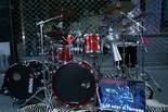 Sound Celoni 2012