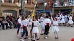 Ballada de Gitanes 2015 Santa Maria de Palautordera Ramon Arabia