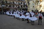 Ball de Gitanes Santa Maria de Palautordera 2017